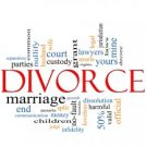 Why You Need A Divorce Attorney